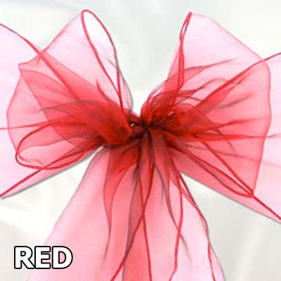 See our range of Red party & wedding supplies